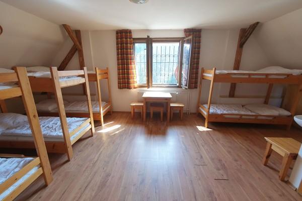 Izba-c2-poschodie-1