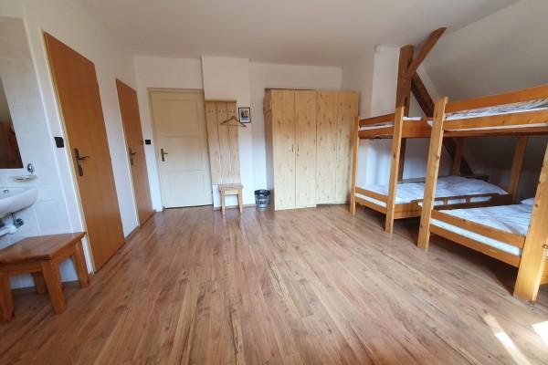 Izba-c2-poschodie-2