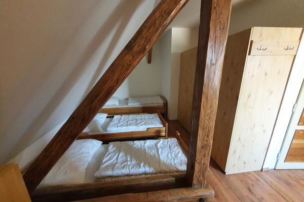 izba-c3-poschodie-2