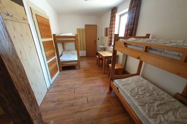 izba-c3-poschodie-3