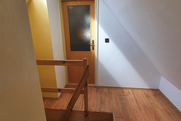 izba-c5-podkrovie-1