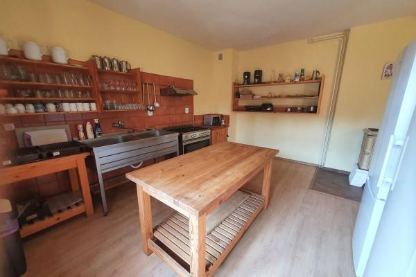 kuchyna-jedalen-3