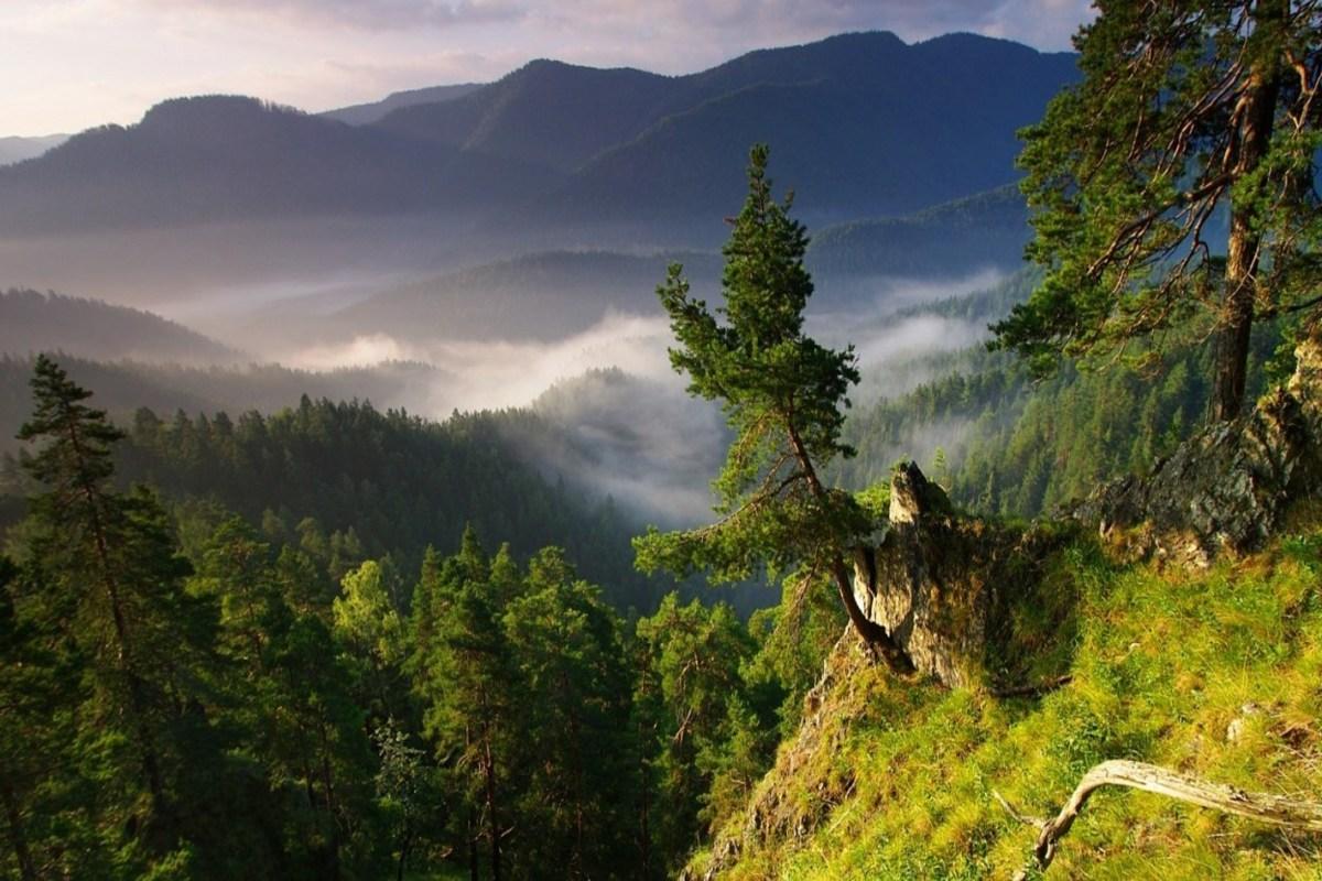 slovensky-raj